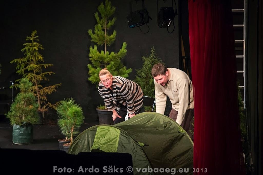 2013.11.21 Leea Klemola - Jessika Kutsikas / esietendus - Polygoni Amfiteater - AS20131121JKEE_083S.jpg