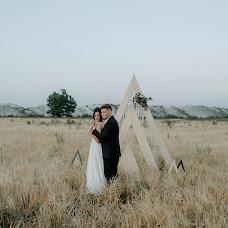 Wedding photographer Aleksandr Kiselev (Kiselev32). Photo of 30.08.2018