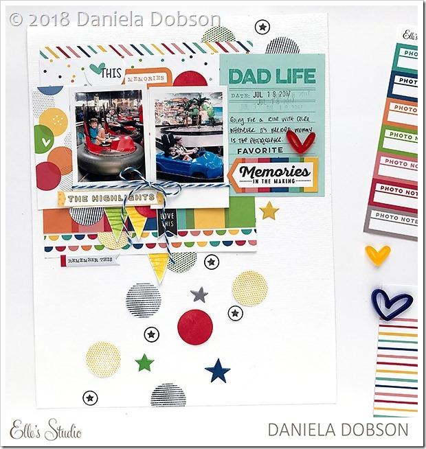 EllesStudio-DanielaDobson-DadLife-01