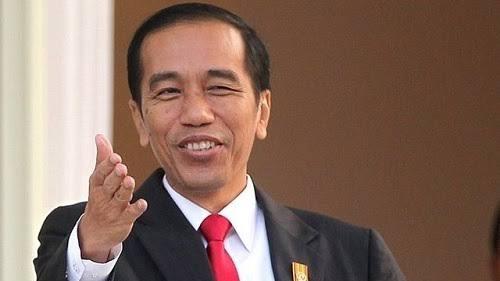 Jokowi: Obat untuk Covid-19 Sudah Ada, Kita Pesan 2 Juta!