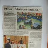 2012 Scholierentoernooi - BILD2588.JPG
