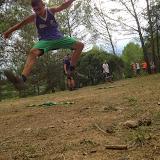Campaments Estiu Cabanelles 2014 - IMG_9905.JPG