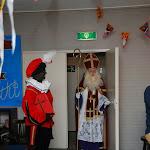 Sinterklaasfeest korfbal 29-11-2014 047.JPG