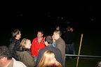 TSU Irnfritz - Göpfritz _ Frühjahr 2009 160.jpg