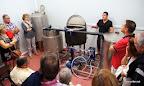 2013-0922 Visita fàbrica cervesa (10).jpg