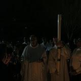 Easter Vigil 2016 - IMG_0430.JPG