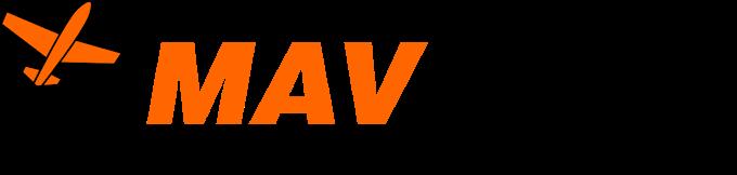Cara Manual Membaca Raw Data di Protokol MAVLink v1 [Bagian 1]
