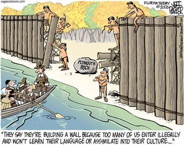 immigr