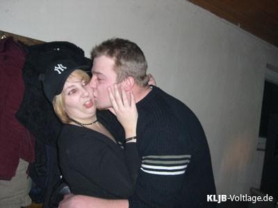 Kellnerball 2005 - CIMG0227-kl.JPG