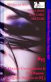 Cherish Desire: Very Dirty Stories #93, Max, erotica