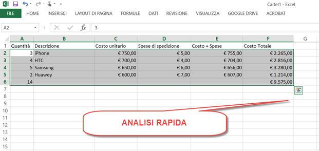 analisi-rapida-excel