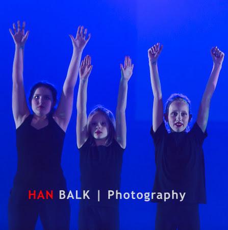 Han Balk Voorster Dansdag 2016-3298.jpg