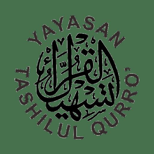Fathurrahman Idris