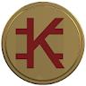 Kashes1