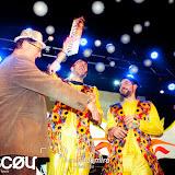 2016-03-12-Entrega-premis-carnaval-pioc-moscou-96.jpg