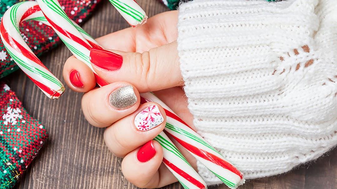 AIMEILI Gel Nail Polish - Beauty Product Supplier