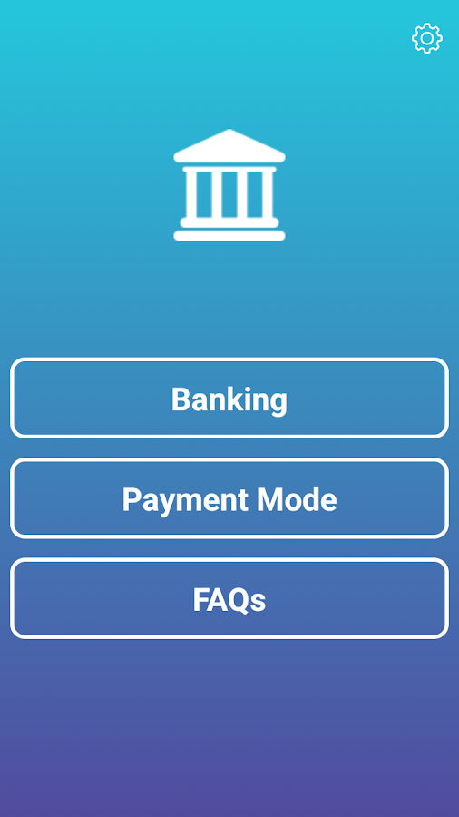 Net Banking Guide- screenshot
