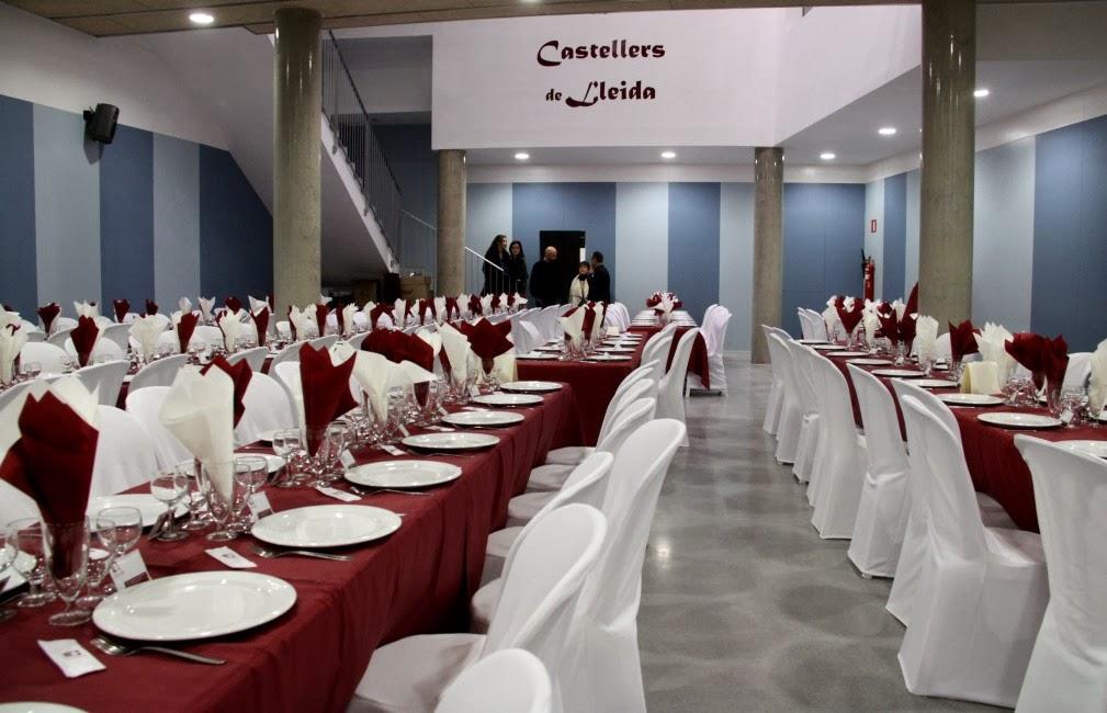 Inauguració del nou local 12-11-11 - 20111113_174_Lleida_Inauguracio_local.jpg