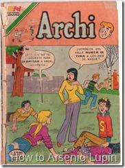 P00014 - Archi #223
