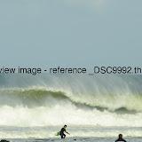 _DSC9992.thumb.jpg