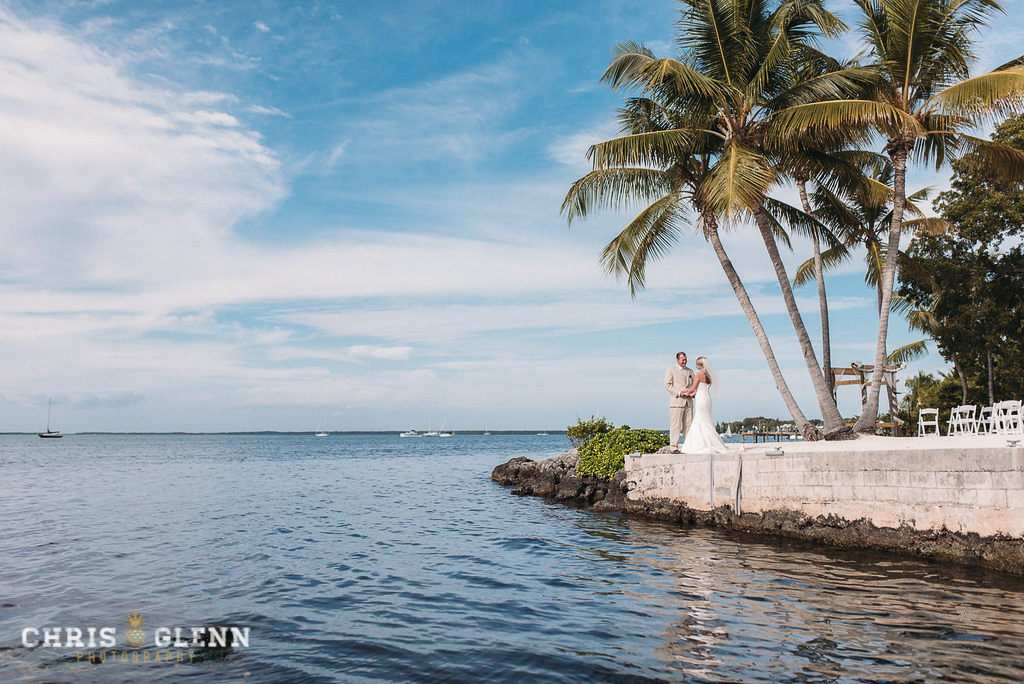 Florida Beach Wedding Venue Beach Wedding Ceremony Key