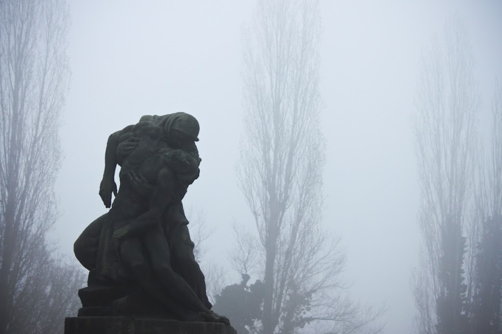 Zagreb - Vika-0148.jpg