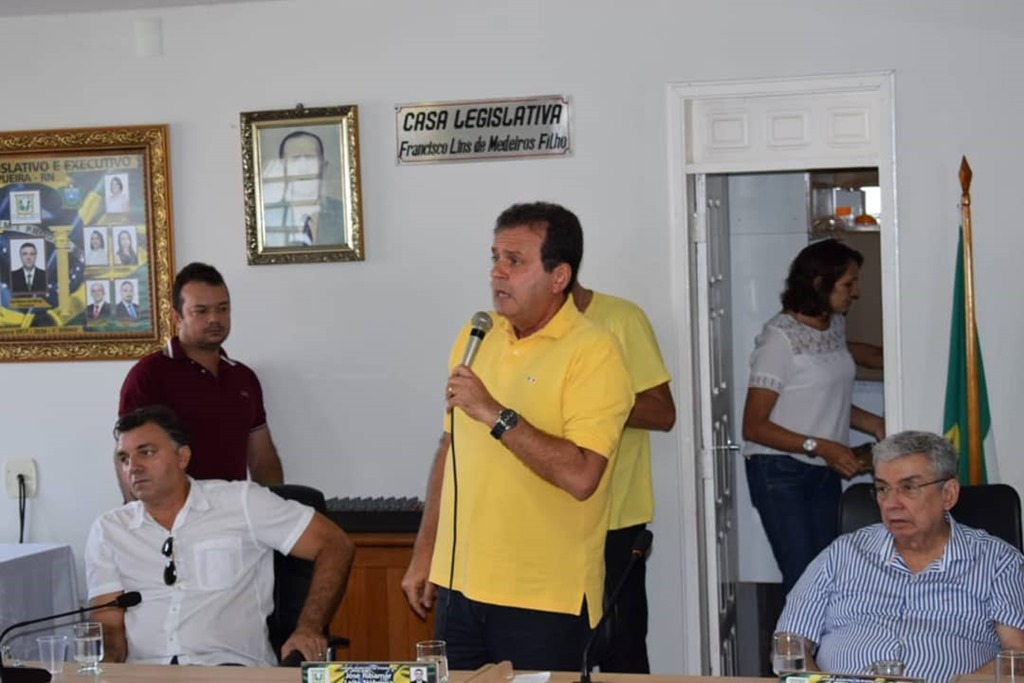 [Carlos+Eduardo+em+Ipueira_24.06+%284%29%5B3%5D]