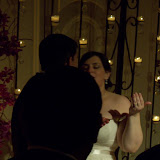 Megan Neal and Mark Suarez wedding - 100_8383.JPG