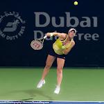 Madison Brengle - 2016 Dubai Duty Free Tennis Championships -DSC_5460.jpg