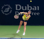 Madison Brengle - 2016 Dubai Duty Free Tennis Championships -DSC_5460.jpg