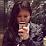 Sarah Pyo's profile photo