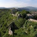 Panorama tvrđave