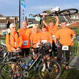 Twente Marathon 2014