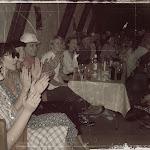 03.12.11 Kaadreid aegadetagusest viisaastakupeost - fotod pole küll hästi säilinud aga funk sama! - AS03DETS11KOLHOOS-038SM.jpg