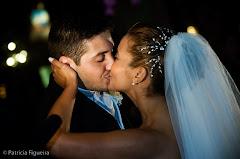 Foto 1286. Marcadores: 11/09/2009, Casamento Luciene e Rodrigo, Rio de Janeiro