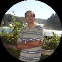 Suresh Chandrasekharan Nair
