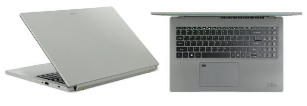acer-aspire-vero-notebook