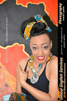 AfroTropical28Fe_126 (1024x683).jpg
