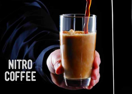 Nitro-Cold-Press-Coffee-2
