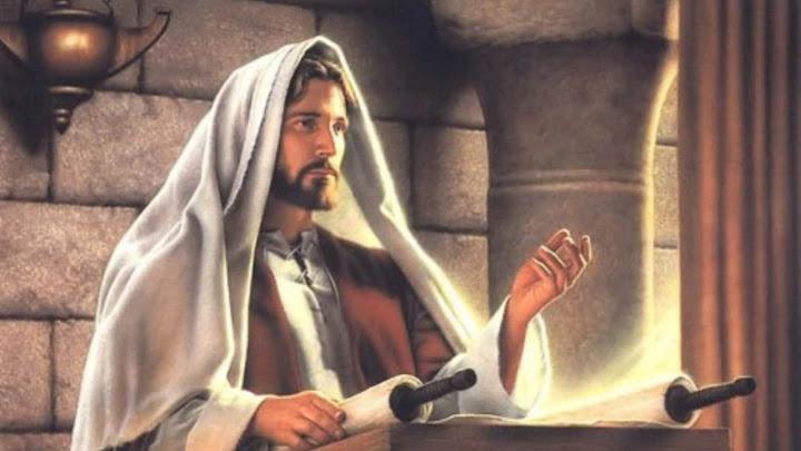 Không một tiên tri nào mà không bị khinh bỉ ở quê hương (04.7.2021 - Chúa Nhật tuần 14 Thường niên B)