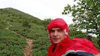 Kiša pljušti, al mladi smo (copyright by Chvrgl) :-)