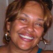 Pamela Greyer Photo 2