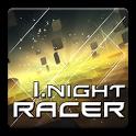 Infinity Night Racer icon