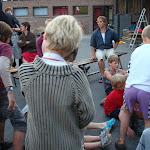 Kamp jongens Velzeke 09 - deel 3 - DSC04849.JPG