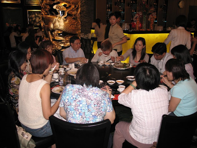 Others - 2007 - Chinese New Year Dinner - CNY07-010.JPG