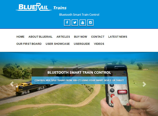 BlueRailTrails.jpg