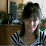 Gosia Kazimierska's profile photo