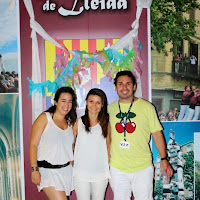 Festa Eivissenca  10-07-14 - IMG_2965.jpg