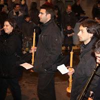 Cavalcada de Reis 5-01-11 - 20110105_512_Cavalcada_de_Reis.jpg