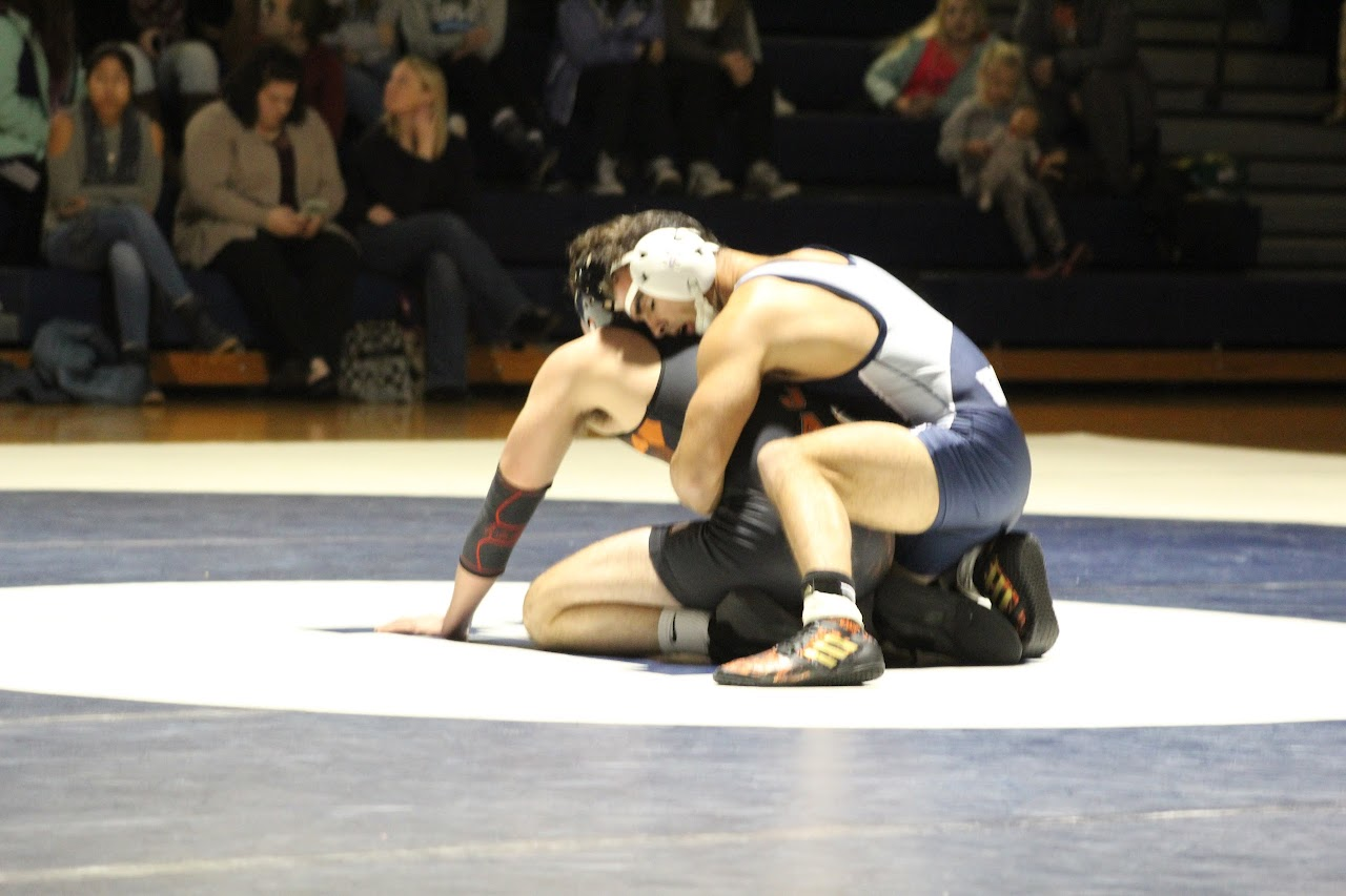 Wrestling - UDA at Newport - IMG_4459.JPG